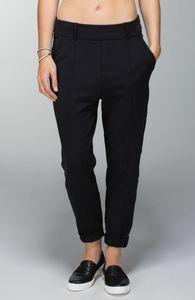 Lululemon Trousers Pant